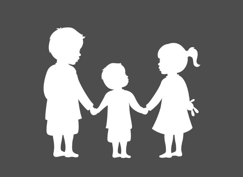 broers en zussen, praktijk De Dageraad